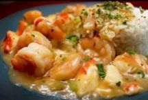 (Louisiana Cooks!) / by Fleur de Licious
