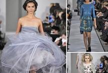 Trendy Designers / by Romoblanc Fashion Designs