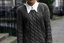 fall wardrobe/Stitch Fix / by Traci Ziemer