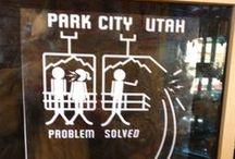 Travel ~ USA: Utah