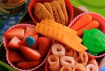 Kids Food / by Romoblanc Fashion Designs