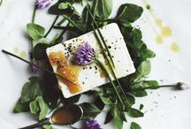 food // healthful // whole / by Sarah Phillips