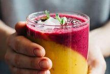 7 | food | refreshing skills