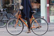 4 | bici