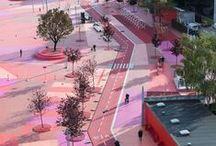 2 | project | public space