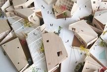 2 | project | architecture representation