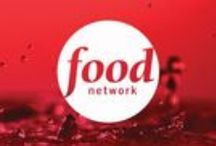 Best of Food Network / recipes and episodes from the best of food network / by Chrissy Edrington