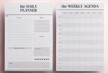 4 | planning