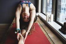 6 | body | yoga and meditation info