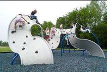 2 | urbanism | playground