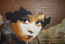 art/ streetart