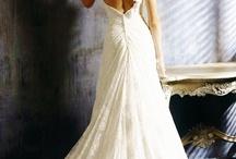 wed fashion / by sabrina