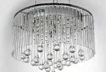 Lamps / by Kathy Beaton Zamora