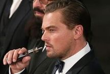Celebrity Vaping / #vaping is for everyone. even a-list celebrities are joing the #vape community!!!