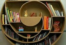 All About Books!