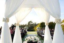 Wedding location nomade :  tent, gazebo, arch / wedding arch , gazebo ,  tent