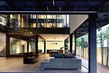 Home / İnteriyör, mobilya, ev