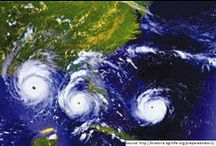 Disaster Preparedness / Use these Disaster Preparedness Resources to prepare for a disaster such as a Hurricane, Flooding, Wildfire and more. Maintained by the Texas A&M AgriLife Extension Service.