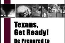 Free eBooks / Use the app and ebooks to prepare and recover from a disaster. Maintained by the Texas A&M AgriLife Extension Service.