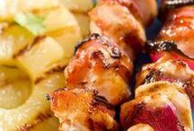 Frango - Chicken