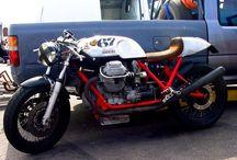 Motorbike / Motorrad, motorbike,motorsiklet