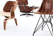 Luizz-Living.com / Mobilya, ürünlerimiz, sehpa, koltuk