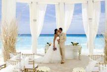 Wedding - Outdoors & Spaces / spazi in esterno - architettura - elementi -