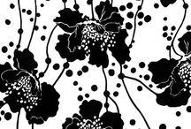 Fabrics Ideas / Fabrics