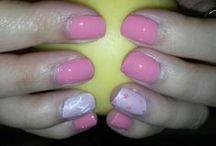 nails / tanianails etc