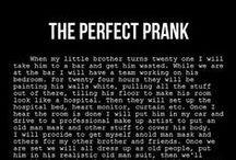 prankmaster