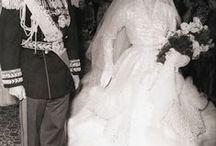 The Best Weddings / The Best Weddings :  I migliori Matrimoni Italiani e Internazionali, Weddings from Film