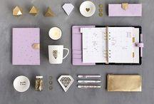 Organise: Planner