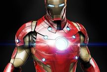 Iron Man 4 Designs / Found on:  http://moviepilot.com/posts/2014/09/23/these-iron-man-designs-are-perfect-for-iron-man-4-2292099?lt_source=external,manual,manual,manual