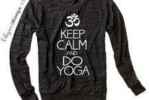 jóga ruhák