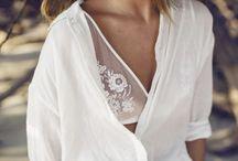 • Underwear • / ..Lingerie,bra,homewear,bikinis,swimwear,sport apparel...