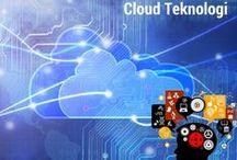 Teknology / Tutorial yang berhubungan dengan teknology