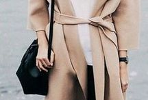M I N I M A L - C L A S S I C / - minimal - classic - lifestyle - beauty - basic - black - white - outfit -