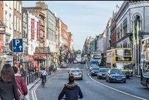 I <3 Dublin