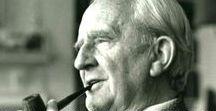 Tolkien forever