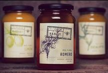 Packaging / Product packaging examples