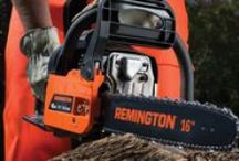 How to Use Equipment / There's a right way and a wrong way to use tools. We'll show you the right way.