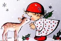 It's the season to be jolly!