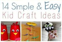 Kid stuff / #kids #free #ideas #projects #games #fun / by free stuff
