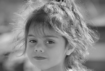 In The Eyes Of Children ... Are Their Stories / Feel Free to pin on this board and to add  invite your close followers only, I ask that you stay on topic.  This board celebrates stories behind the eyes of a child.  Every stare, every glimpse, every reaction, every color ... each individual in every way, shape and form.  They all tell a story ... Pass this board along for all to see ... SunStrokedPhotos@aol.com