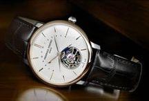 Zegarki/ Watches / Men's Fashion / Style / Gentlemen