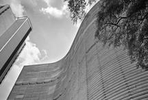 Architettura / Grazie a tecniche di ripresa digitali di ultima generazione siamo in grado di riprodurre in altissima risoluzione e con la corretta prospettiva.