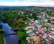 Around Town in San Ignacio, Belize / An album of the San Ignacio Town, the home of the luxurious San Ignacio Resort Hotel, Hotel of the Year 2012