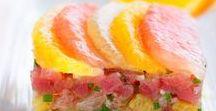 cuisine , pâtisserie , gourmandises / melting