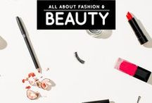 » Fashion & Beauty / See more here: http://iamaileen.com/life-tips/