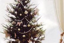 xmas(vánoce)